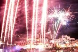 SPECIALE FESTA DI SAN MICHELE - 7 notti