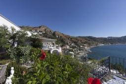 Fine Giugno a Ischia - offerta 7 notti