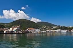 Risorse e info utili sull'isola d'Ischia