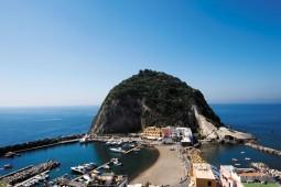 Maggio a Ischia - pacchetto speciale 7 notti